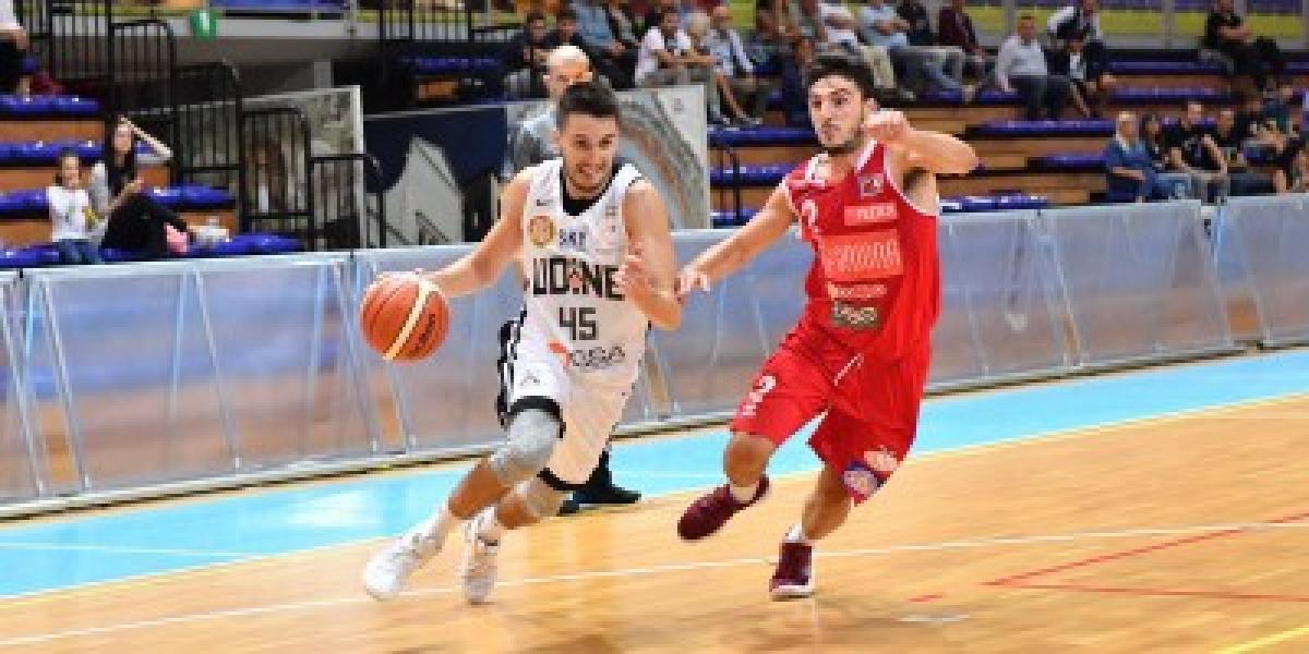 https://www.basketmarche.it/immagini_articoli/15-07-2019/ufficiale-marco-spanghero-giocatore-cestistica-severo-600.jpg