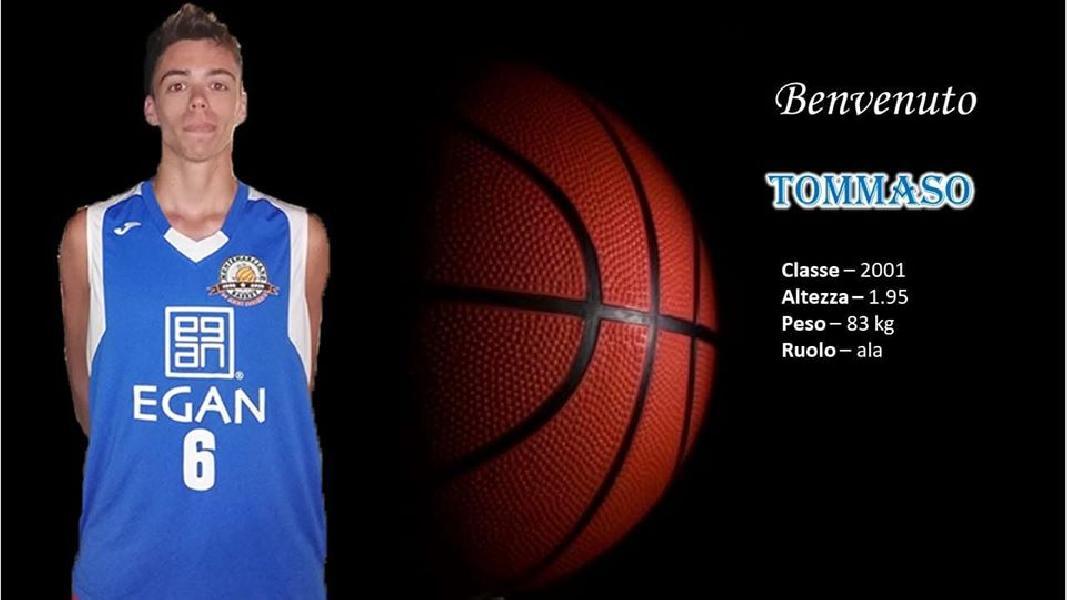 https://www.basketmarche.it/immagini_articoli/15-07-2019/ufficiale-tommaso-maiolatesi-terzo-under-montemarciano-600.jpg