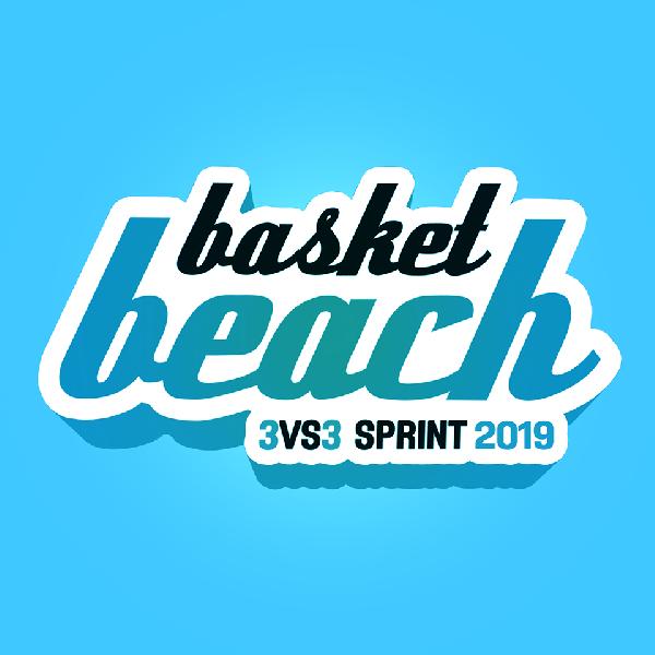 https://www.basketmarche.it/immagini_articoli/15-07-2020/aperte-iscrizioni-edizione-2020-torneo-3vs3-sprint-porto-giorgio-600.png