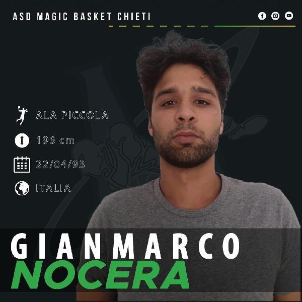 https://www.basketmarche.it/immagini_articoli/15-07-2020/colpo-mercato-magic-basket-chieti-ufficiale-larrivo-dellala-gianmarco-nocera-600.jpg