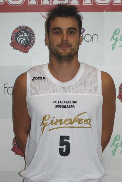 https://www.basketmarche.it/immagini_articoli/15-07-2020/pallacanestro-acqualagna-ufficiale-conferma-dellesterno-andrea-mancinelli-600.jpg