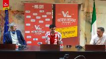 https://www.basketmarche.it/immagini_articoli/15-07-2020/pesaro-carlos-delfino-repesa-miglior-allenatore-abbia-avuto-fatto-diventare-giocatore-120.png