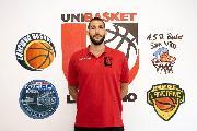 https://www.basketmarche.it/immagini_articoli/15-07-2020/secondo-colpo-mercato-lunibasket-lanciano-ufficiale-larrivo-nikola-munjic-120.jpg