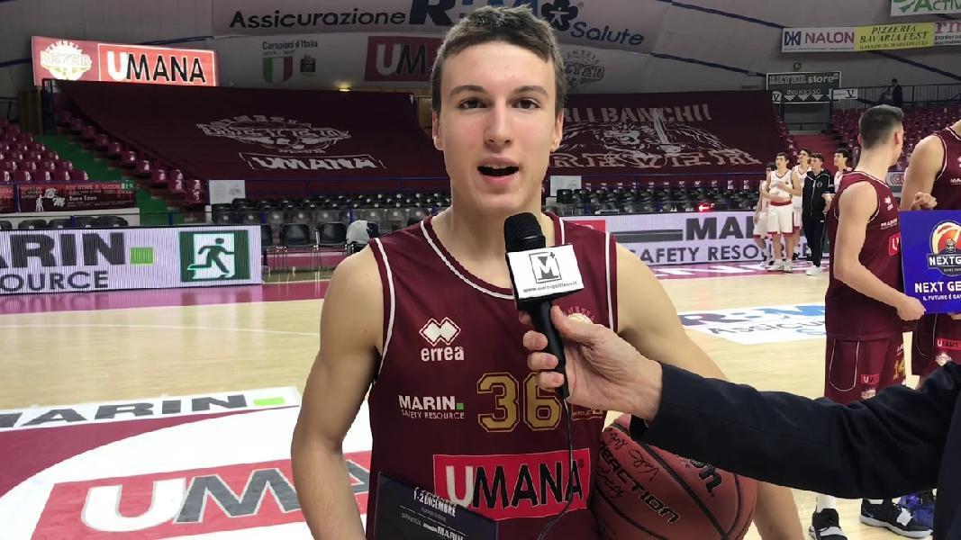 https://www.basketmarche.it/immagini_articoli/15-07-2020/settore-giovanile-reyer-venezia-piace-pallacanestro-biella-arrivo-federico-miaschi-nicol-berdini-600.jpg