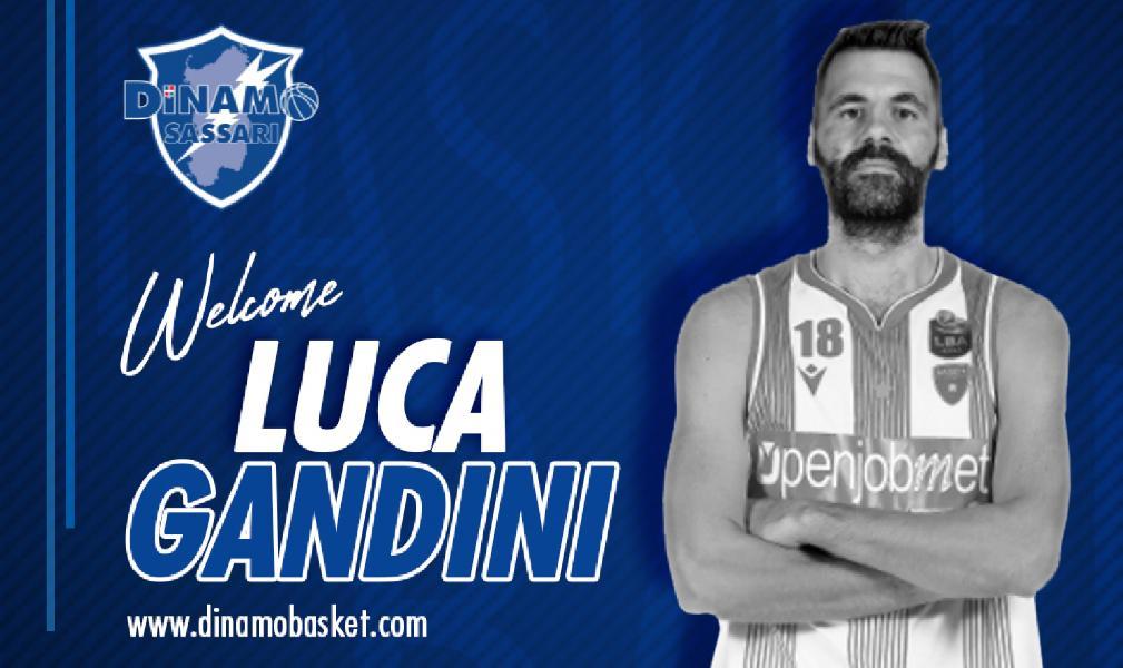 https://www.basketmarche.it/immagini_articoli/15-07-2020/ufficiale-dinamo-sassari-annuncia-firma-luca-gandini-600.jpg