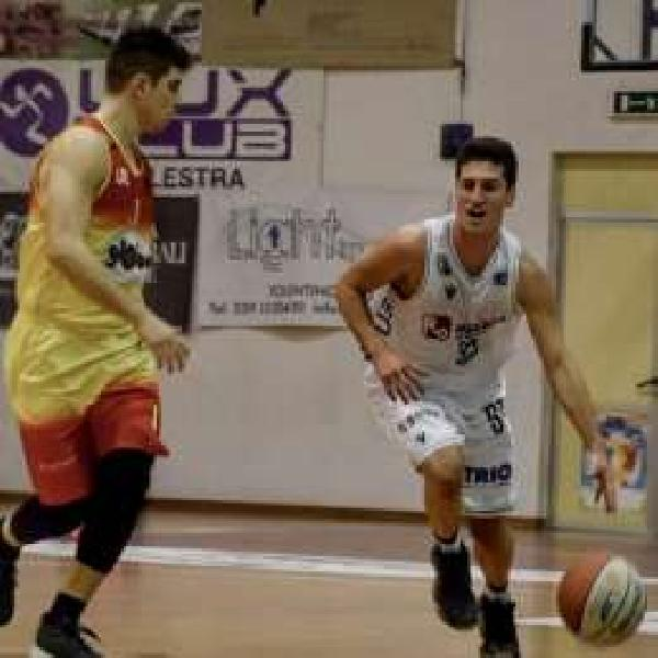 https://www.basketmarche.it/immagini_articoli/15-07-2020/ufficiale-fabrizio-trapani-lascia-virtus-civitanova-firma-sant-antimo-basket-600.jpg