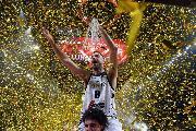https://www.basketmarche.it/immagini_articoli/15-07-2020/virtus-bologna-ufficiale-risoluzione-contratto-filippo-baldi-rossi-120.jpg