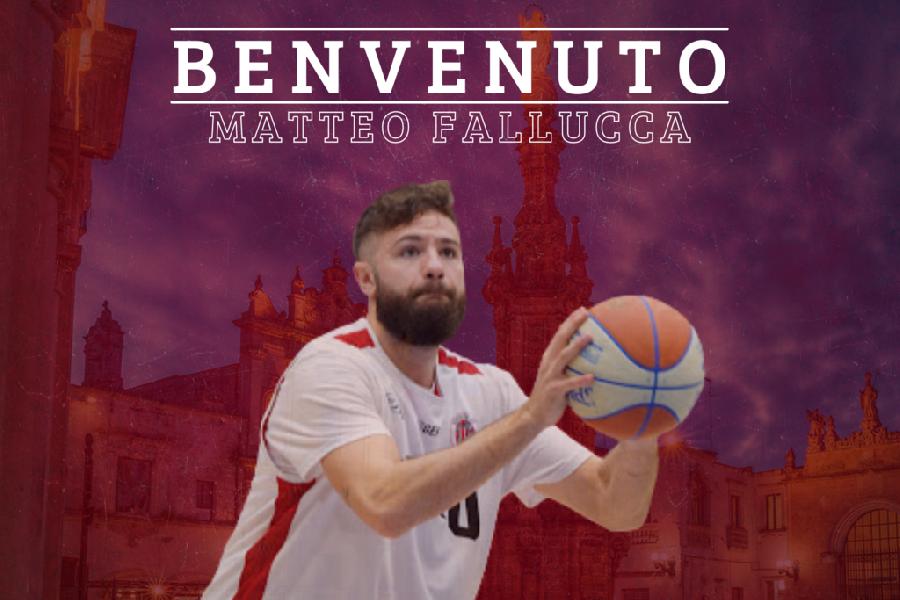 https://www.basketmarche.it/immagini_articoli/15-07-2021/pallacanestro-nard-batte-colpo-ufficiale-arrivo-matteo-fallucca-600.png