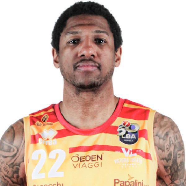 https://www.basketmarche.it/immagini_articoli/15-07-2021/pallacanestro-reggiana-spot-playmaker-pensa-pesaro-gerald-robinson-600.jpg