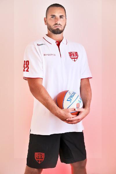 https://www.basketmarche.it/immagini_articoli/15-07-2021/pallacanestro-senigallia-mercato-piace-giorgio-broglia-600.jpg
