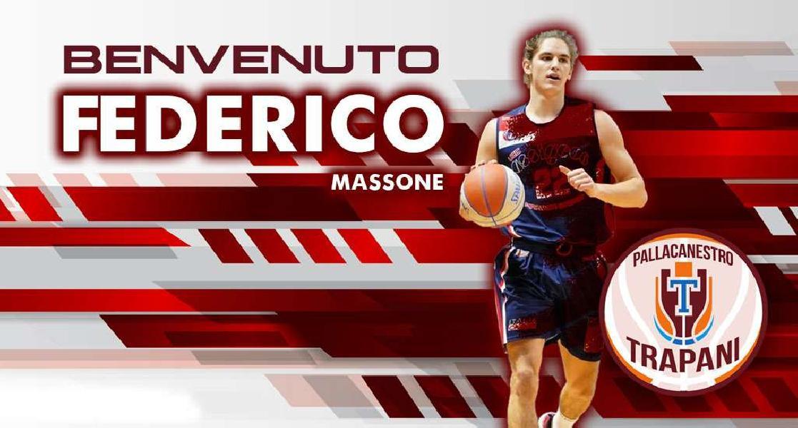 https://www.basketmarche.it/immagini_articoli/15-07-2021/pallacanestro-trapani-rinforza-firma-play-federico-massone-600.jpg