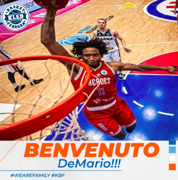 https://www.basketmarche.it/immagini_articoli/15-07-2021/ufficiale-kleb-basket-ferrara-firma-demario-mayfield-600.png