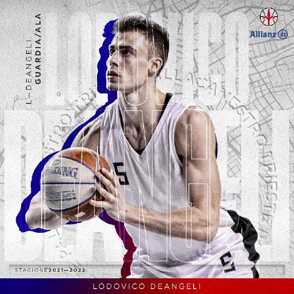 https://www.basketmarche.it/immagini_articoli/15-07-2021/ufficiale-pallacanestro-trieste-annuncia-ritorno-lodovico-deangeli-600.jpg