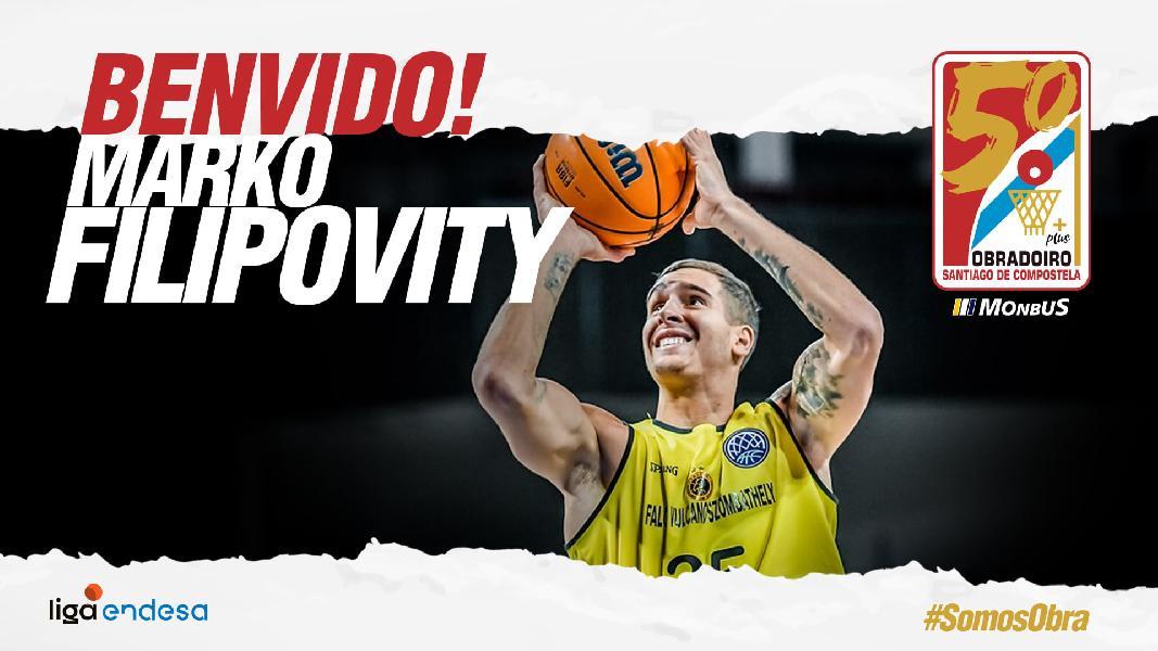 https://www.basketmarche.it/immagini_articoli/15-07-2021/ufficiale-pesaro-marko-filipovity-firma-spagnoli-obradoiro-600.jpg