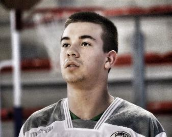 https://www.basketmarche.it/immagini_articoli/15-08-2018/serie-b-nazionale-tommaso-cognigni-chiude-il-roster-della-luciana-mosconi-ancona-270.jpg