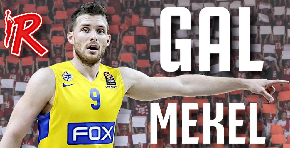 https://www.basketmarche.it/immagini_articoli/15-08-2019/ufficiale-mekel-playmaker-grissin-pallacanestro-reggiana-600.jpg