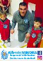 https://www.basketmarche.it/immagini_articoli/15-08-2020/grottammare-basketball-coach-alfredo-minora-responsabile-centro-minibasket-120.png