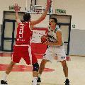 https://www.basketmarche.it/immagini_articoli/15-08-2020/pallacanestro-senigallia-arrivo-conferma-pierantoni-firma-giovanni-centis-120.jpg