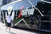https://www.basketmarche.it/immagini_articoli/15-08-2020/virtus-bologna-coach-djordjevic-partite-supercoppa-vedo-amichevoli-giusto-averle-messe-calendario-120.jpg