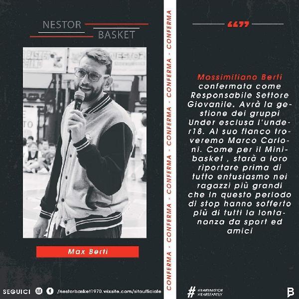 https://www.basketmarche.it/immagini_articoli/15-08-2021/nestor-marsciano-massimiliano-berti-ancora-responsabile-settore-giovanile-600.jpg