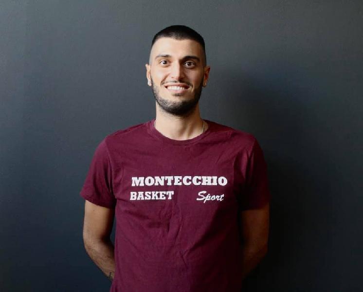 https://www.basketmarche.it/immagini_articoli/15-08-2021/ufficiale-montecchio-sport-basket-annuncia-conferma-lorenzo-baiocchi-600.jpg