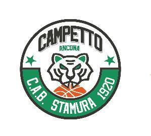 https://www.basketmarche.it/immagini_articoli/15-09-2017/serie-c-silver-svelato-il-nuovo-logo-de-il-campetto-ancona-270.jpg
