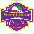 https://www.basketmarche.it/immagini_articoli/15-09-2018/femminili-grande-novit-casa-storm-ubique-ascoli-nasce-squadra-femminile-120.jpg