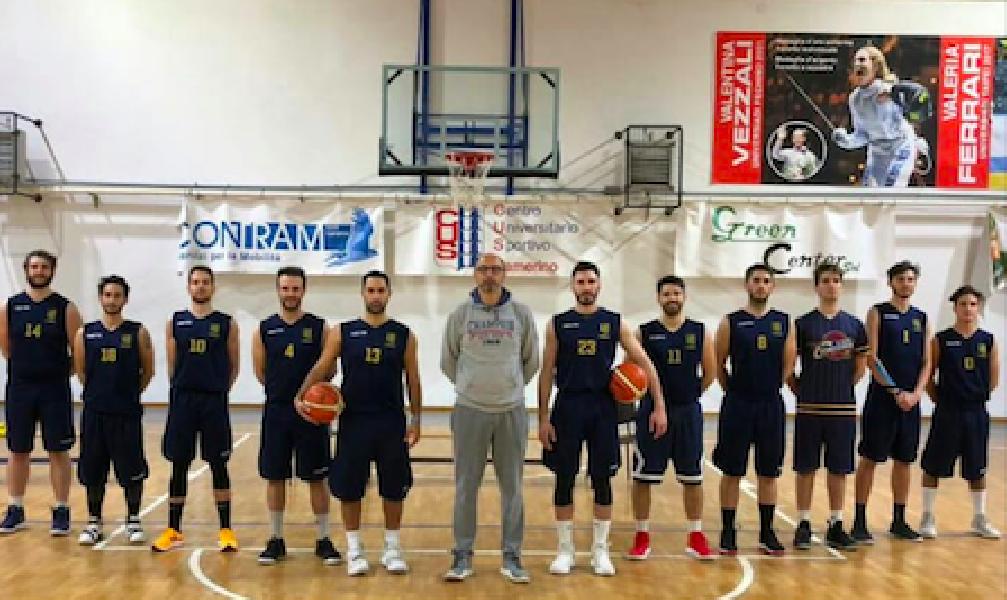 https://www.basketmarche.it/immagini_articoli/15-09-2018/promozione-camerino-rinforza-quattro-acquisti-confermato-coach-formentini-600.png
