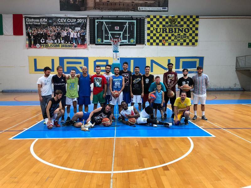 https://www.basketmarche.it/immagini_articoli/15-09-2018/promozione-cerontiducali-urbino-rinnovate-ambizioni-entry-roster-600.jpg