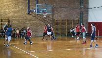 https://www.basketmarche.it/immagini_articoli/15-09-2018/promozione-luci-ombre-titans-jesi-prima-uscita-stagionale-comunque-soddisfatto-coach-severini-120.jpg