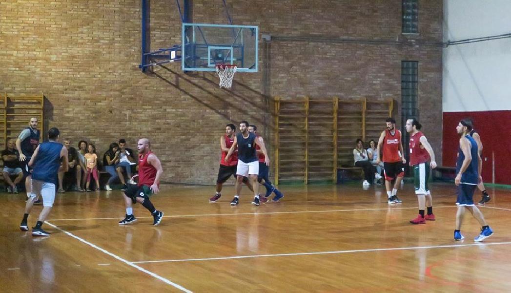 https://www.basketmarche.it/immagini_articoli/15-09-2018/promozione-luci-ombre-titans-jesi-prima-uscita-stagionale-comunque-soddisfatto-coach-severini-600.jpg