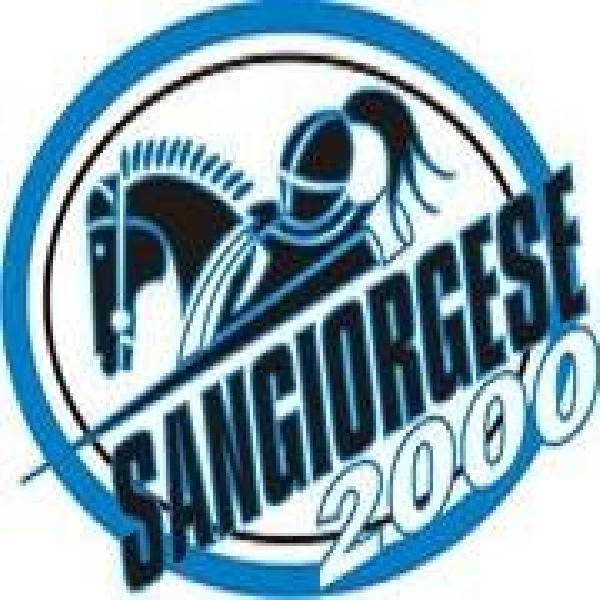 https://www.basketmarche.it/immagini_articoli/15-09-2018/promozione-sangiorgese-2000-inserisce-proprio-roster-miti-pallacanestro-locale-600.jpg