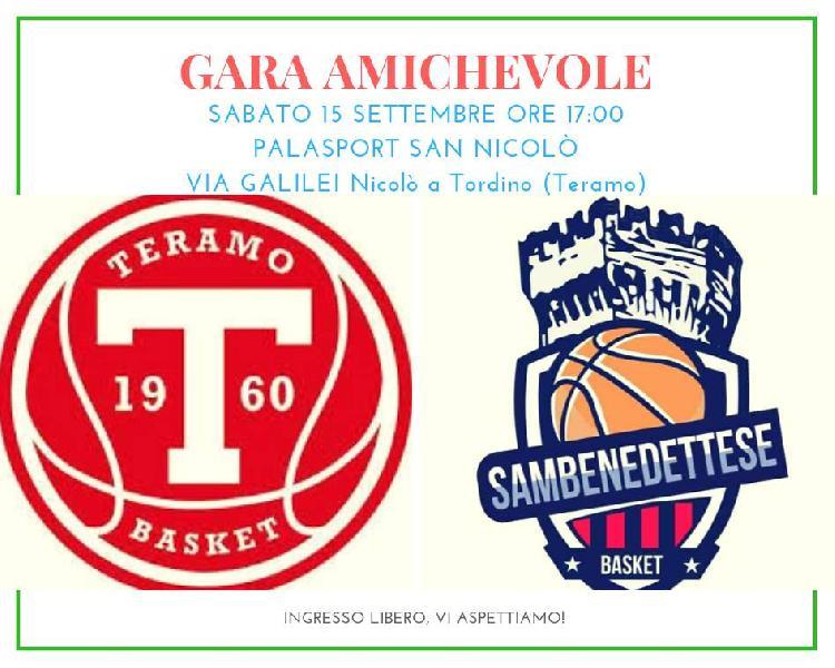 https://www.basketmarche.it/immagini_articoli/15-09-2018/serie-gold-sambenedettese-basket-impegnata-campo-teramo-basket-600.jpg