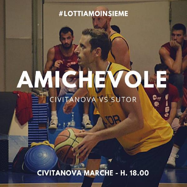 https://www.basketmarche.it/immagini_articoli/15-09-2018/serie-gold-sutor-montegranaro-attesa-amichevole-virtus-civitanova-600.jpg