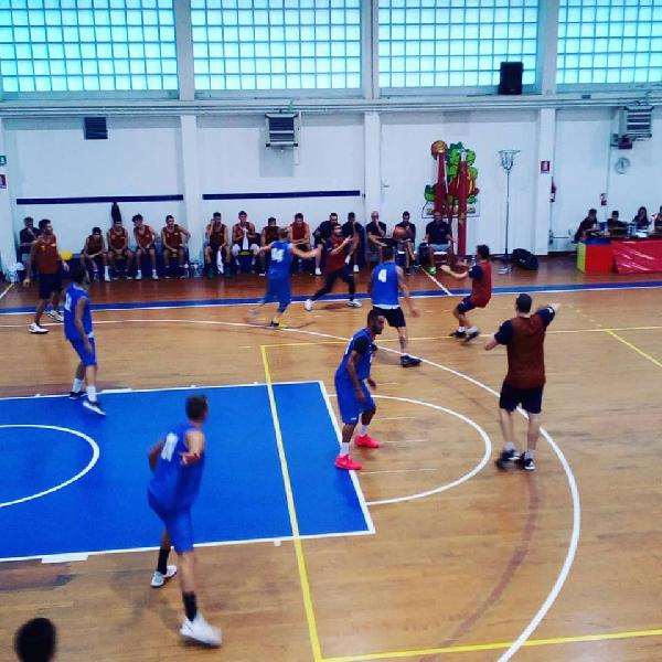 https://www.basketmarche.it/immagini_articoli/15-09-2018/serie-nazionale-porto-sant-elpidio-basket-sconfitto-giulianova-600.jpg