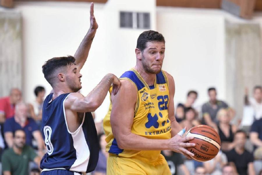 https://www.basketmarche.it/immagini_articoli/15-09-2018/serie-pari-patta-basket-treviglio-poderosa-montegranaro-600.jpg