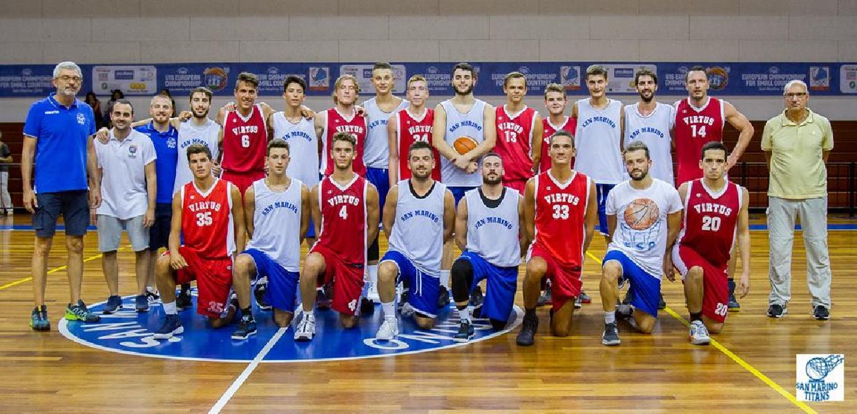 https://www.basketmarche.it/immagini_articoli/15-09-2018/serie-silver-netta-vittoria-pallacanestro-titano-marino-virtus-porto-giorgio-600.jpg