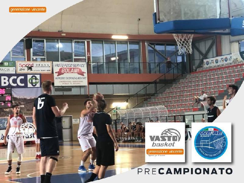 https://www.basketmarche.it/immagini_articoli/15-09-2018/serie-silver-vasto-basket-ancora-crescita-test-unibasket-lanciano-600.jpg