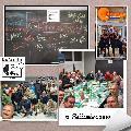 https://www.basketmarche.it/immagini_articoli/15-09-2019/adesso-ufficiale-basket-jesi-conferma-partecipazione-campionato-promozione-120.jpg