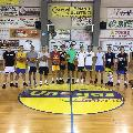 https://www.basketmarche.it/immagini_articoli/15-09-2019/annunciata-importante-collaborazione-basket-club-fratta-umbertide-basket-gubbio-120.jpg