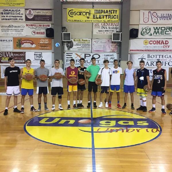 https://www.basketmarche.it/immagini_articoli/15-09-2019/annunciata-importante-collaborazione-basket-club-fratta-umbertide-basket-gubbio-600.jpg