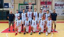 https://www.basketmarche.it/immagini_articoli/15-09-2019/bramante-pesaro-sfida-amichevole-falconara-basket-120.jpg