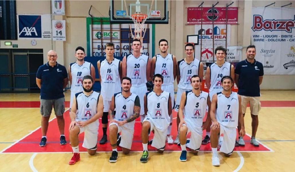 https://www.basketmarche.it/immagini_articoli/15-09-2019/bramante-pesaro-sfida-amichevole-falconara-basket-600.jpg