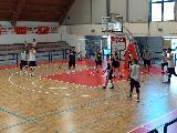 https://www.basketmarche.it/immagini_articoli/15-09-2019/buone-indicazioni-pallacanestro-acqualagna-test-basket-gubbio-120.jpg