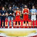 https://www.basketmarche.it/immagini_articoli/15-09-2019/fiba-world-2019-nominato-quintetto-ideale-ricky-rubio-eletto-120.jpg