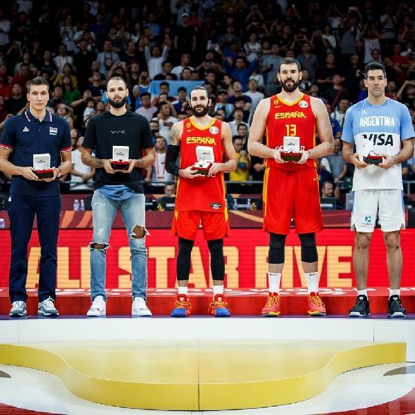 https://www.basketmarche.it/immagini_articoli/15-09-2019/fiba-world-2019-nominato-quintetto-ideale-ricky-rubio-eletto-600.jpg