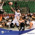 https://www.basketmarche.it/immagini_articoli/15-09-2019/germani-brescia-batte-vanoli-cremona-chiude-trofeo-lombardia-terzo-posto-120.jpg