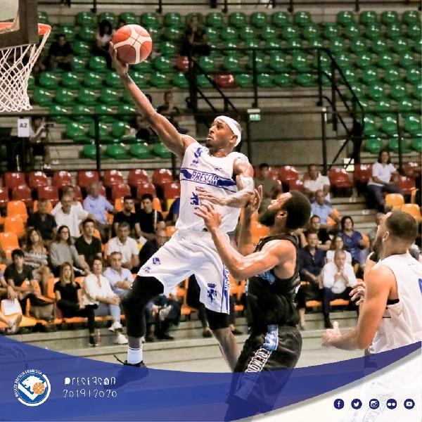 https://www.basketmarche.it/immagini_articoli/15-09-2019/germani-brescia-batte-vanoli-cremona-chiude-trofeo-lombardia-terzo-posto-600.jpg