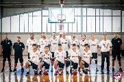 https://www.basketmarche.it/immagini_articoli/15-09-2019/gruppo-main-sponsor-virtus-assisi-120.jpg