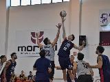 https://www.basketmarche.it/immagini_articoli/15-09-2019/indicazioni-positive-virtus-civitanova-test-amichevole-pallacanestro-senigallia-120.jpg